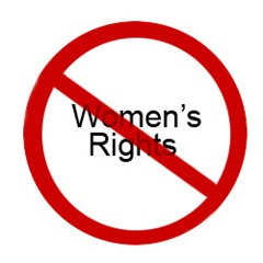 no_sign_womens_rights1