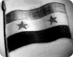 Syrian_Flag